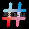 social-eu-square-logo